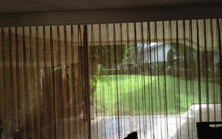 Foto de casa en venta en  , bosque de las lomas, miguel hidalgo, distrito federal, 1834904 No. 06