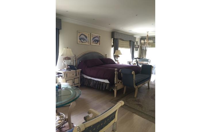 Foto de casa en venta en  , bosque de las lomas, miguel hidalgo, distrito federal, 1835020 No. 27
