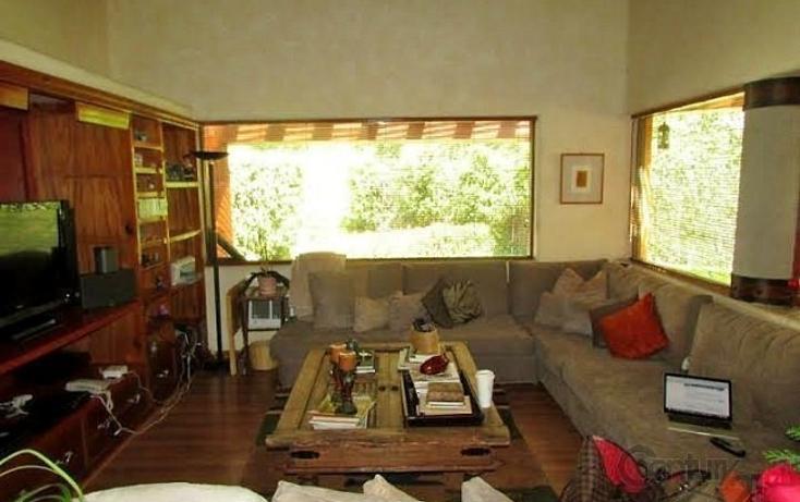 Foto de casa en venta en  , bosque de las lomas, miguel hidalgo, distrito federal, 1863240 No. 10