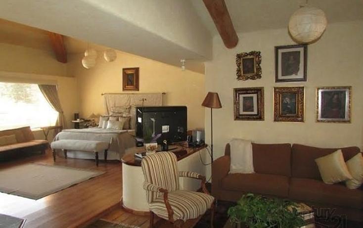 Foto de casa en venta en  , bosque de las lomas, miguel hidalgo, distrito federal, 1863240 No. 15