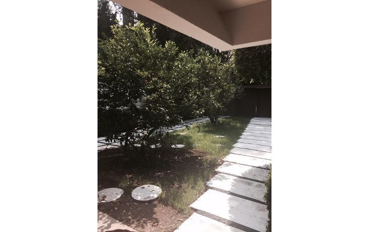 Foto de casa en venta en  , bosque de las lomas, miguel hidalgo, distrito federal, 1877852 No. 02