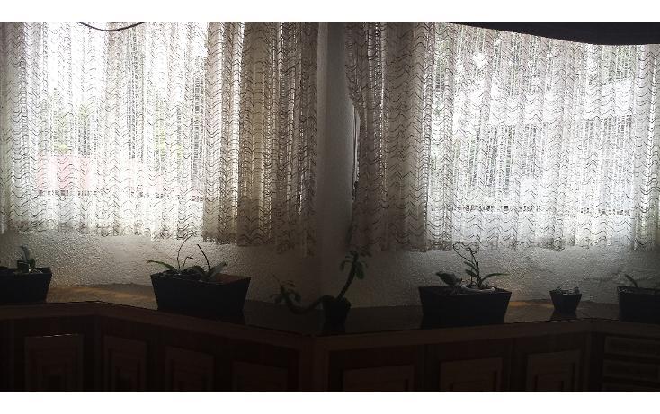 Foto de casa en venta en  , bosque de las lomas, miguel hidalgo, distrito federal, 1941680 No. 06