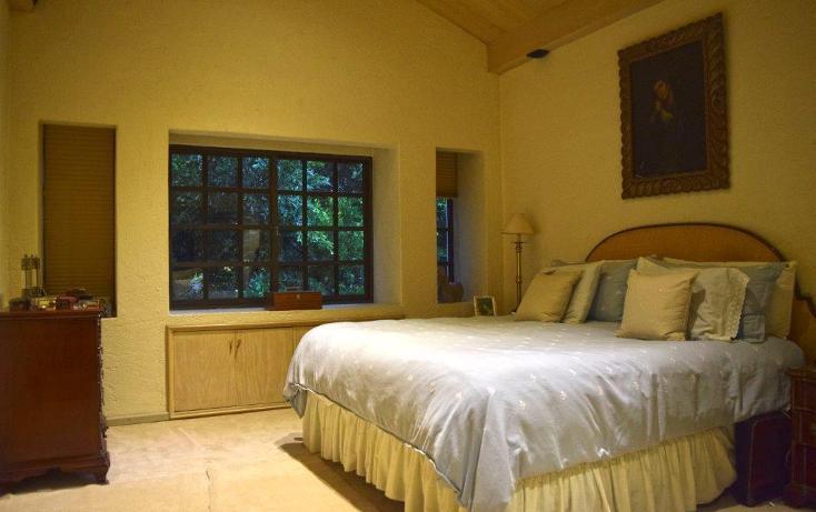 Foto de casa en venta en  , bosque de las lomas, miguel hidalgo, distrito federal, 1967851 No. 13