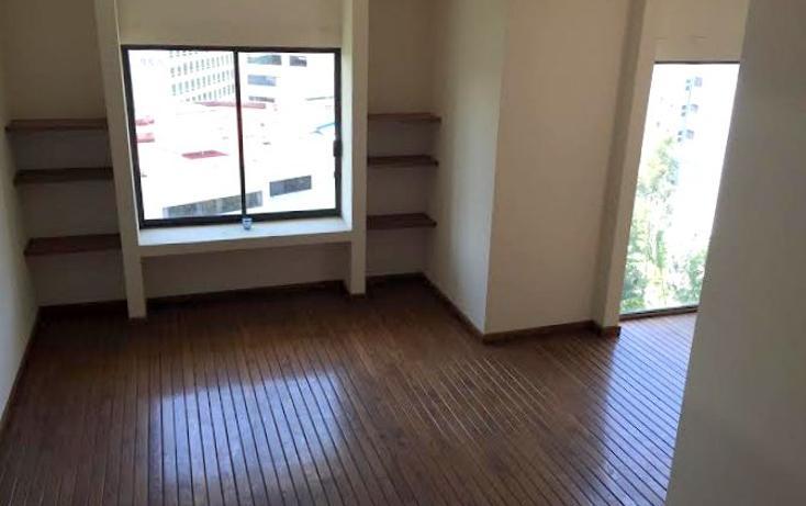Foto de casa en venta en  , bosque de las lomas, miguel hidalgo, distrito federal, 2035282 No. 02