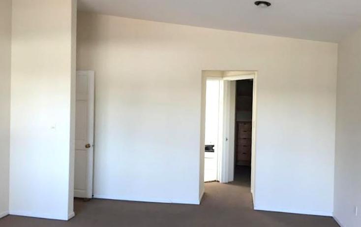 Foto de casa en venta en  , bosque de las lomas, miguel hidalgo, distrito federal, 2035282 No. 16
