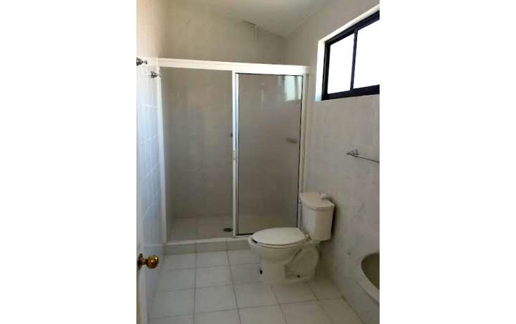 Foto de casa en venta en  , bosque de las lomas, miguel hidalgo, distrito federal, 2035282 No. 17