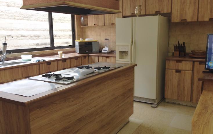 Foto de casa en venta en  , bosque de las lomas, miguel hidalgo, distrito federal, 2625492 No. 20