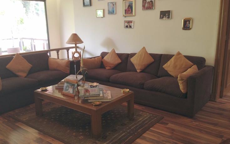 Foto de casa en venta en  , bosque de las lomas, miguel hidalgo, distrito federal, 2625492 No. 24