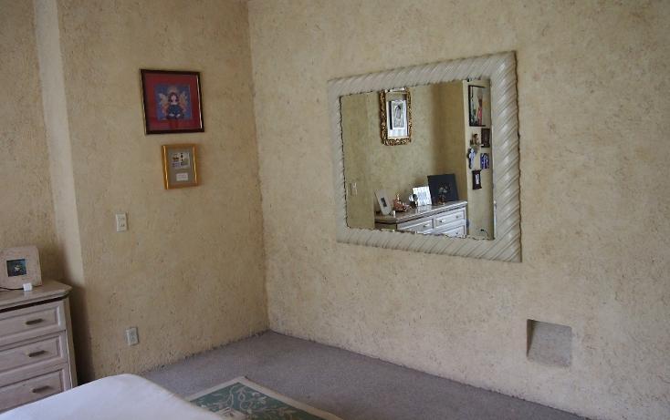 Foto de casa en venta en  , bosque de las lomas, miguel hidalgo, distrito federal, 2626946 No. 02