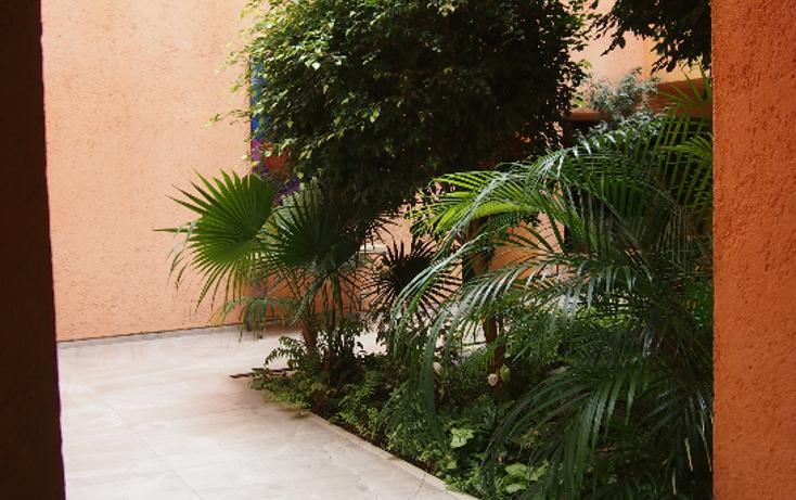 Foto de casa en venta en  , bosque de las lomas, miguel hidalgo, distrito federal, 2626946 No. 06
