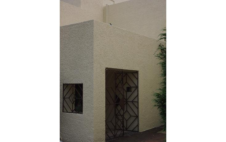 Foto de casa en venta en  , bosque de las lomas, miguel hidalgo, distrito federal, 2626946 No. 10