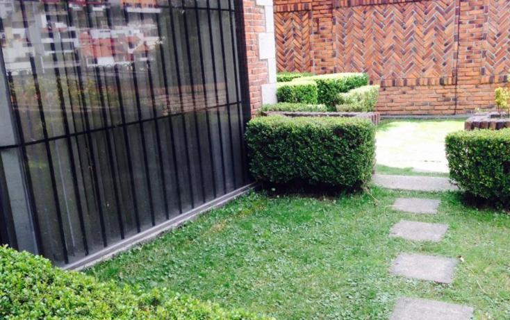 Foto de casa en venta en  , bosque de las lomas, miguel hidalgo, distrito federal, 2635685 No. 01