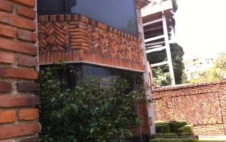 Foto de casa en venta en  , bosque de las lomas, miguel hidalgo, distrito federal, 2635685 No. 07