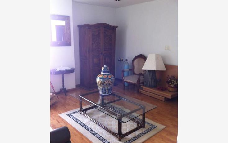 Foto de departamento en venta en  , bosque de las lomas, miguel hidalgo, distrito federal, 2692032 No. 11