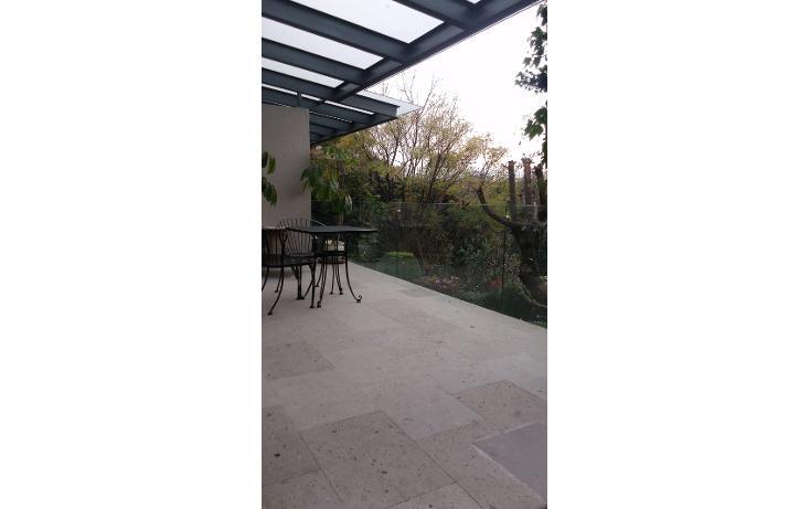 Foto de casa en venta en  , bosque de las lomas, miguel hidalgo, distrito federal, 2921026 No. 01