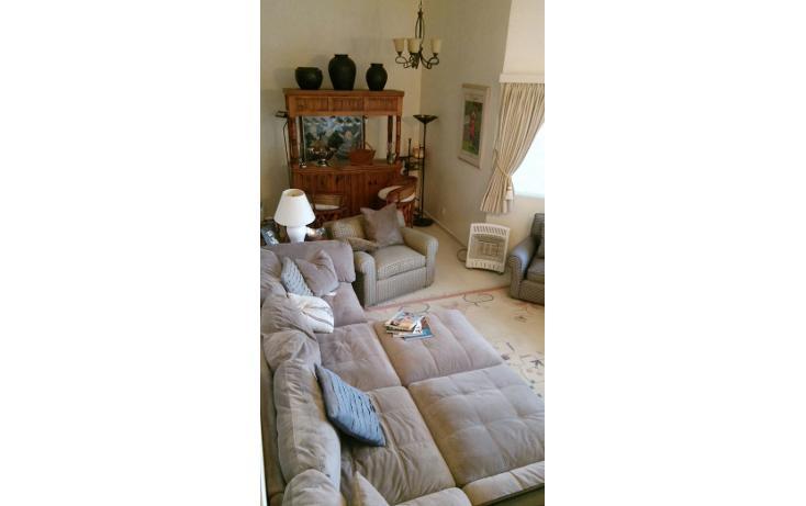 Foto de casa en venta en  , bosque de las lomas, miguel hidalgo, distrito federal, 2921026 No. 05