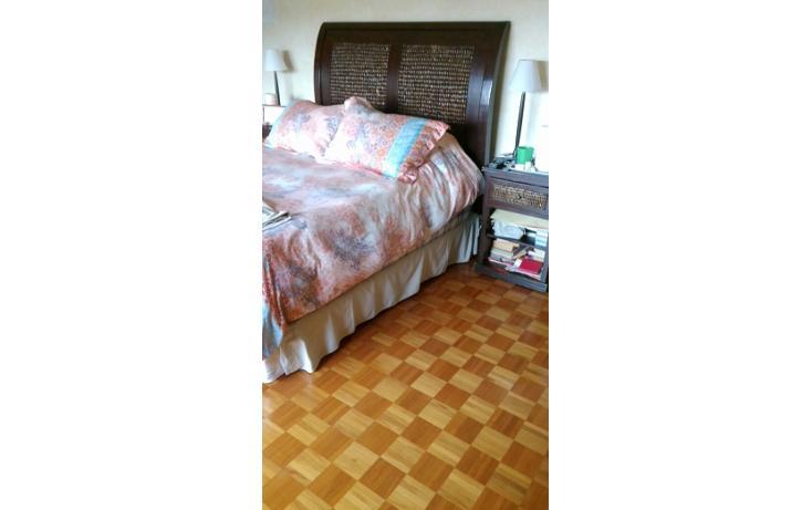Foto de casa en venta en  , bosque de las lomas, miguel hidalgo, distrito federal, 2921026 No. 09