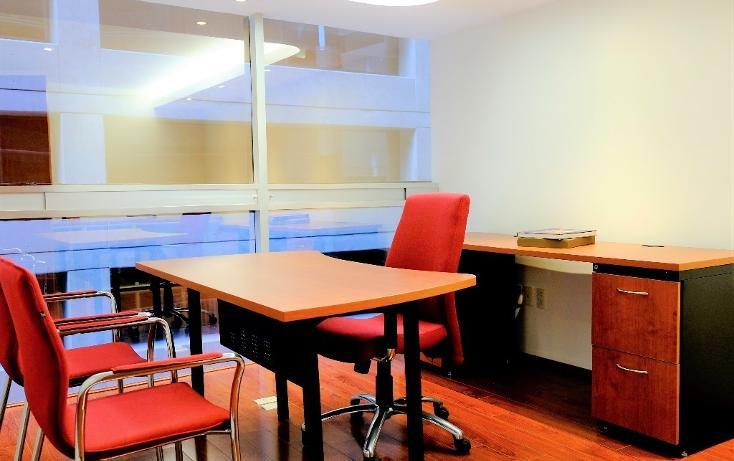 Oficina en bosque de las lomas en renta id 3064111 for Oficinas renta df