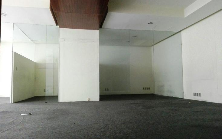 Foto de oficina en renta en  , bosques de las lomas, cuajimalpa de morelos, distrito federal, 3478837 No. 09
