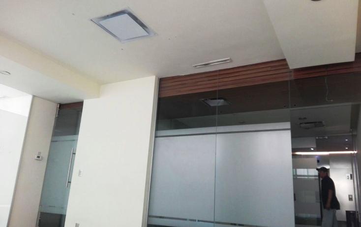 Foto de oficina en renta en  , bosques de las lomas, cuajimalpa de morelos, distrito federal, 3478837 No. 12