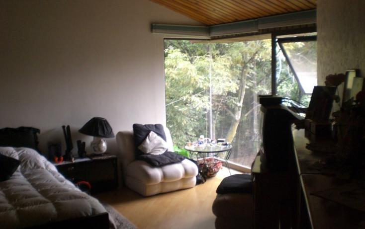 Foto de casa en venta en  , bosque de las lomas, miguel hidalgo, distrito federal, 451215 No. 01