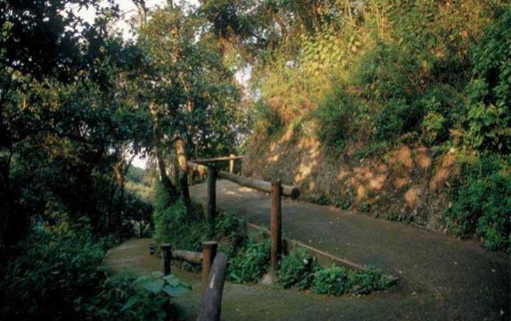 Foto de departamento en venta en  , bosque de las lomas, miguel hidalgo, distrito federal, 454747 No. 06