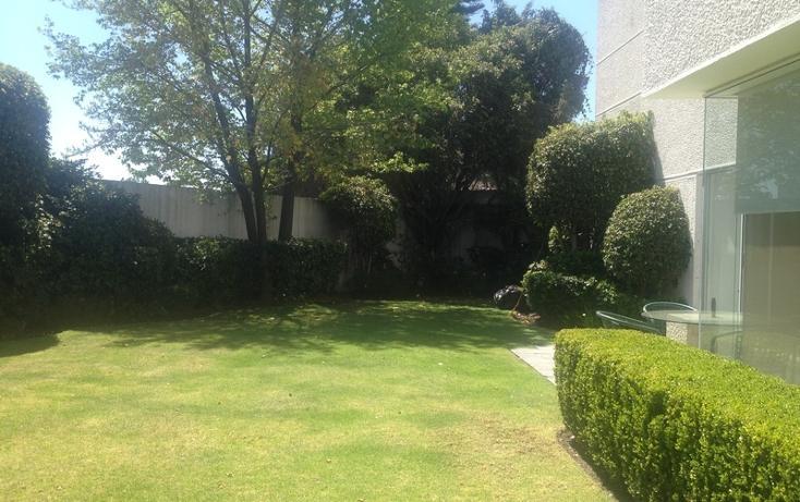 Foto de casa en venta en  , bosque de las lomas, miguel hidalgo, distrito federal, 456604 No. 12