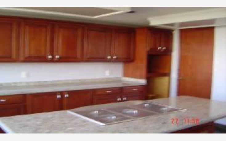Foto de casa en venta en  #, bosque de las lomas, miguel hidalgo, distrito federal, 523297 No. 03
