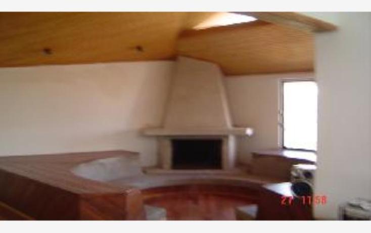 Foto de casa en venta en  #, bosque de las lomas, miguel hidalgo, distrito federal, 523297 No. 04