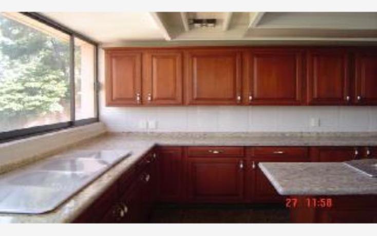 Foto de casa en venta en  #, bosque de las lomas, miguel hidalgo, distrito federal, 523297 No. 05