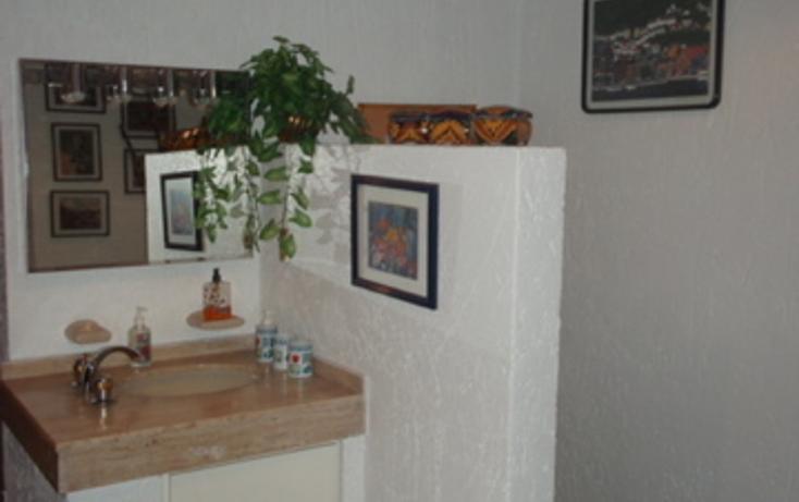 Foto de casa en venta en  , bosque de las lomas, miguel hidalgo, distrito federal, 535763 No. 22