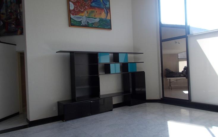 Foto de casa en venta en  , bosque de las lomas, miguel hidalgo, distrito federal, 585389 No. 03