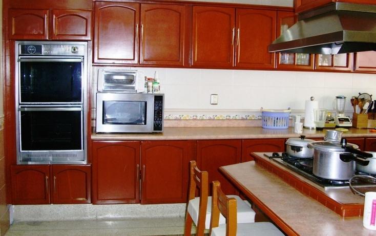 Foto de casa en venta en  , bosque de las lomas, miguel hidalgo, distrito federal, 602088 No. 13