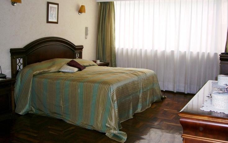 Foto de casa en venta en  , bosque de las lomas, miguel hidalgo, distrito federal, 602088 No. 17
