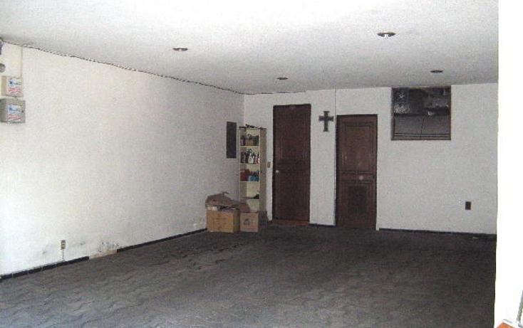 Foto de casa en venta en  , bosque de las lomas, miguel hidalgo, distrito federal, 621336 No. 10