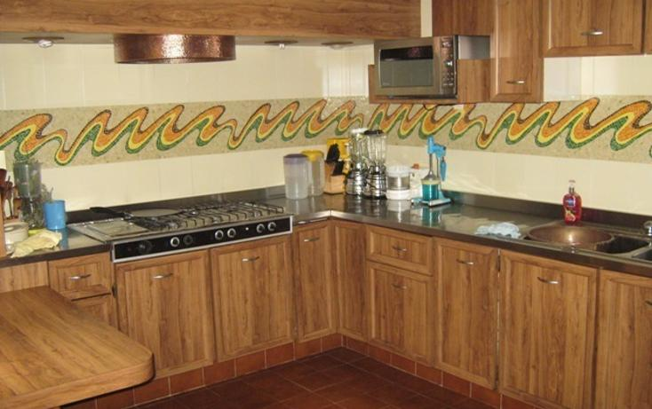 Foto de casa en venta en bosque de avellanos , bosque de las lomas, miguel hidalgo, distrito federal, 621965 No. 08