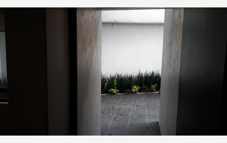 Foto de departamento en renta en  , bosque de las lomas, miguel hidalgo, distrito federal, 713477 No. 08