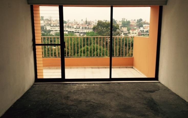 Foto de casa en venta en  , bosque de las lomas, miguel hidalgo, distrito federal, 783473 No. 16