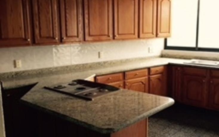 Foto de casa en venta en  , bosque de las lomas, miguel hidalgo, distrito federal, 783477 No. 12