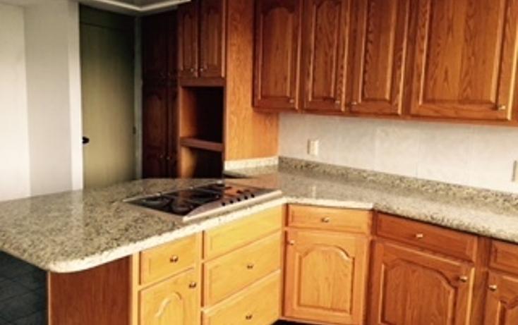 Foto de casa en venta en  , bosque de las lomas, miguel hidalgo, distrito federal, 783477 No. 13