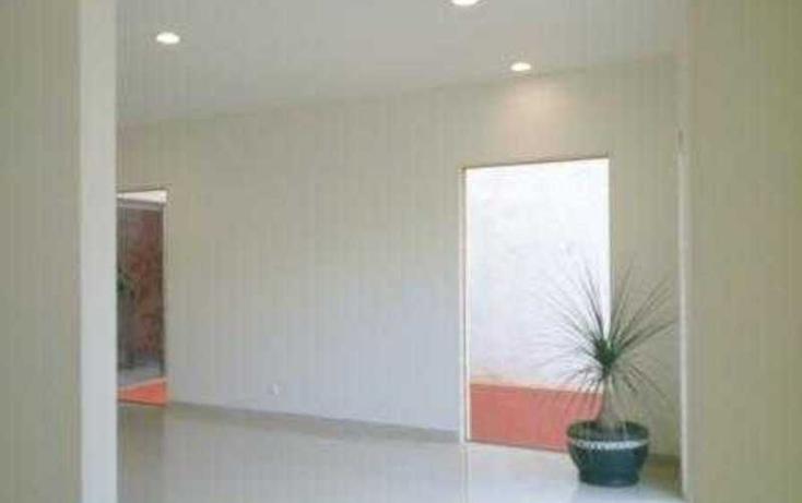 Foto de casa en venta en  , bosque de las lomas, miguel hidalgo, distrito federal, 938349 No. 01