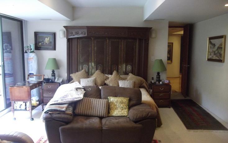 Foto de departamento en venta en  , bosque de las lomas, miguel hidalgo, distrito federal, 942087 No. 10