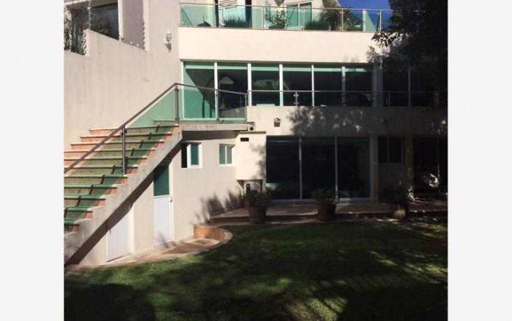 Foto de casa en venta en bosque de lerma 200, balcones de la herradura, huixquilucan, estado de méxico, 1592294 no 03