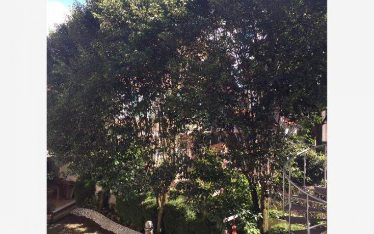 Foto de casa en venta en bosque de lerma 200, balcones de la herradura, huixquilucan, estado de méxico, 1592294 no 30
