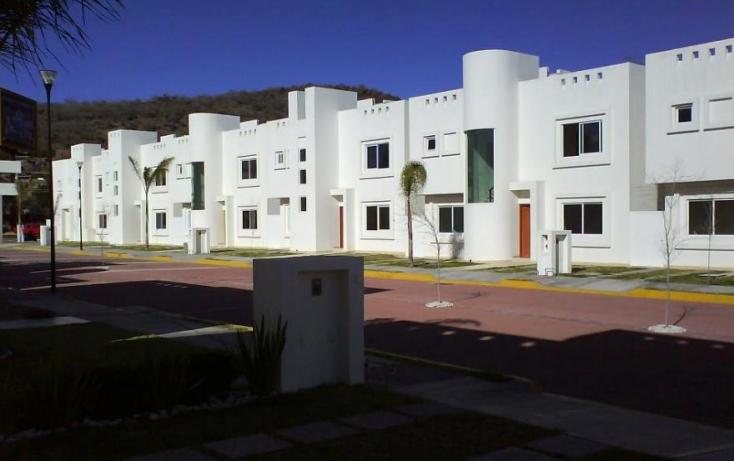 Casa en villas de irapuato en venta id 496494 for Villas irapuato