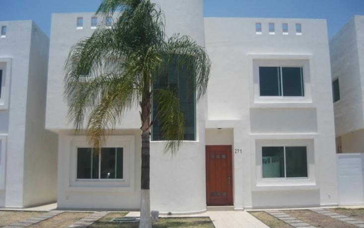 Casa en villas de irapuato en venta for Villas irapuato