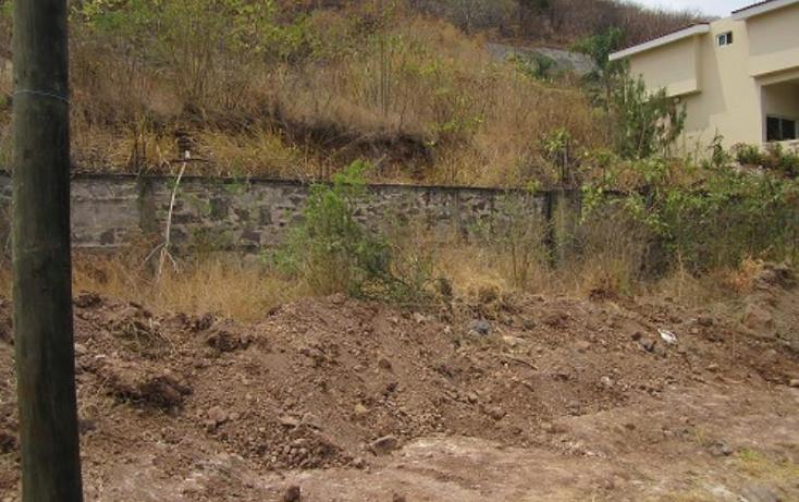 Foto de terreno habitacional en venta en bosque de los cedros 1, las ca?adas, zapopan, jalisco, 884209 No. 03