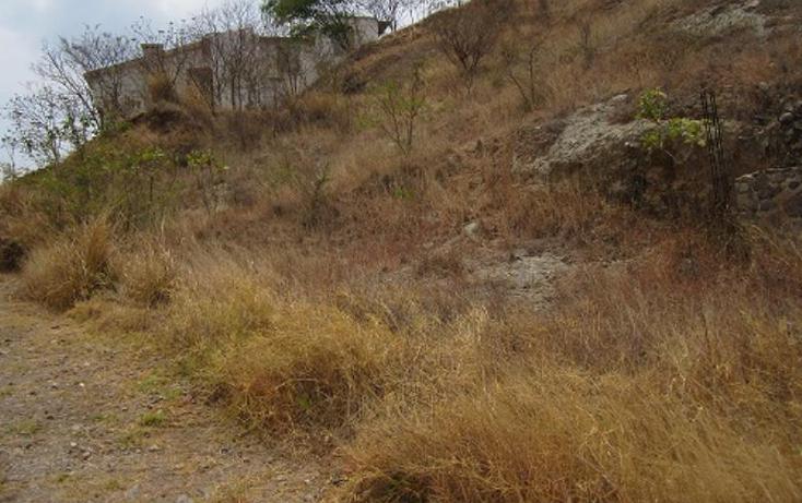 Foto de terreno habitacional en venta en bosque de los cedros 1, las ca?adas, zapopan, jalisco, 884209 No. 04