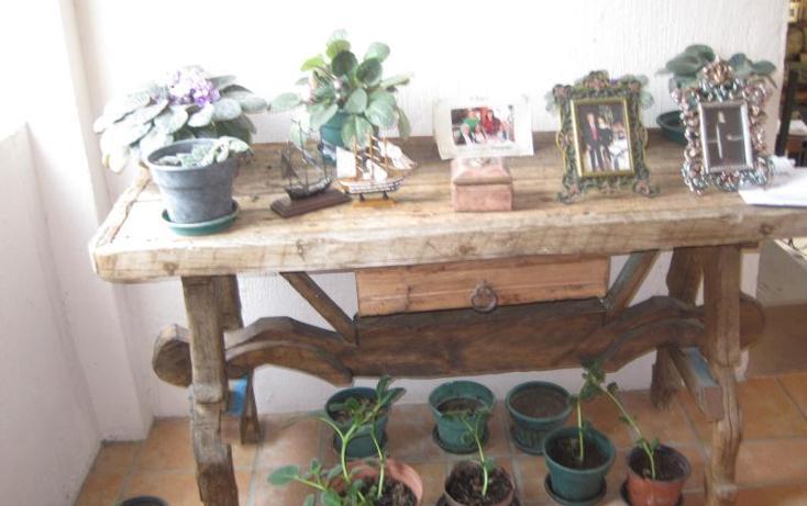 Foto de casa en venta en bosque de los cedros 400, las cañadas, zapopan, jalisco, 2710053 No. 14