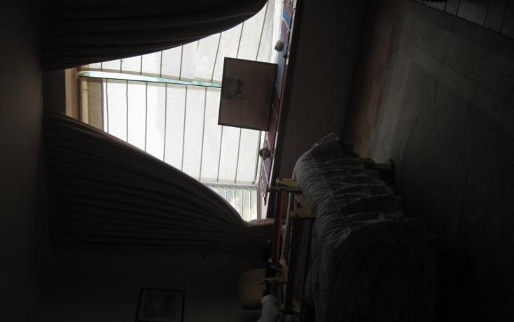 Foto de casa en venta en bosque de los cedros 400, las cañadas, zapopan, jalisco, 2710053 No. 25